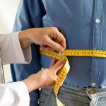 obezite-saglik-diyet