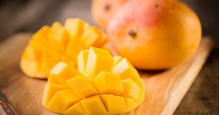 beslenme-mango-besin1