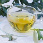 Soğuk detoks çayı ile tazelenin!..